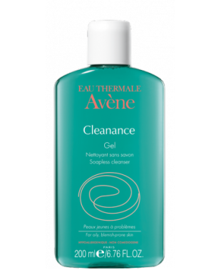 cleanance-gel-nettoyant